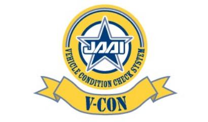 V-con